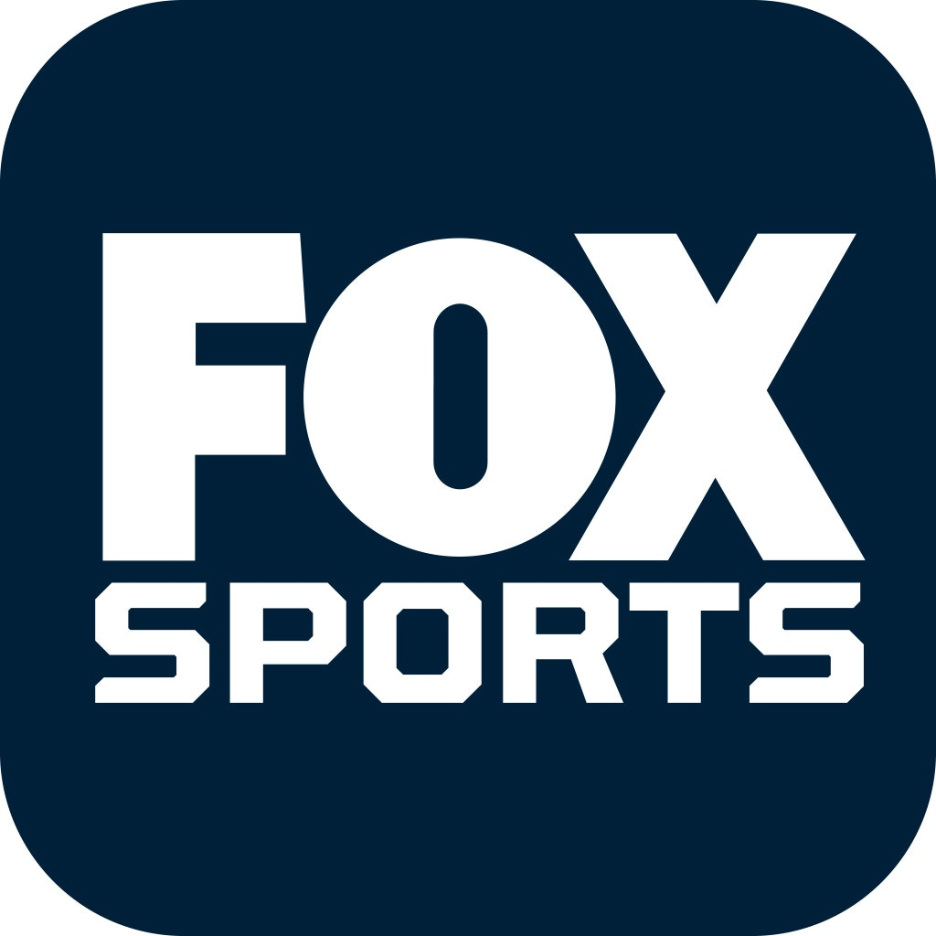 Click here to download the FOX Sports app