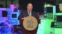 Duggan takes issue with OIG's finding of special treatment for nonprofit