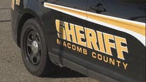 Authorities: Student paid someone to make fake 911 call about Macomb County school shooting