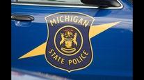 Woman shot on Southfield Freeway, MSP investigate