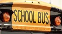 Metro Detroit schools closed due to icy roads