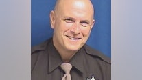 Murder trial to begin for Oakland Co. deputy killed by fleeing driver who called himself 'God'