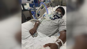 Teen on life support, attorney fights to get him moved to long-term care facility
