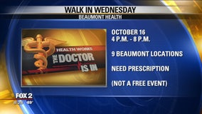 The Doctor Is In: Breast Cancer Screening