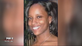 The family of Tiane Brown seeks answers