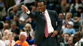 Pistons still in the murky middle