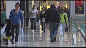 List of stores, restaurants in Mich. Adjusting hours or closing amid coronavirus emergency