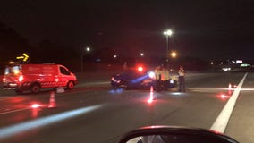 Man, 29, killed in Madison Heights crash