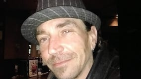 Missing Detroit man dropped off at gas station back in May