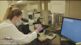 7 cases of Legionnaires Disease are under investigation at McLaren Macomb Hospital