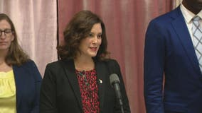 Whitmer seeks to make more workers eligible for overtime pay