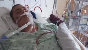 Family with son on life support gets new hope from Arizona hospital