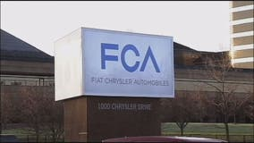 Fiat Chrysler to restart manufacturing facilities in US, Canada on May 4