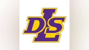 Police investigate incidents at De La Salle HS including threats, knife brought to school and hazing