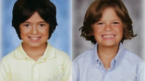 Family of Grosse Pointe boys killed in fire asks attendees of memorial service not wear black