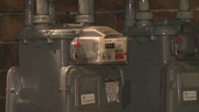 6 hospitalized from suspected carbon monoxide poisoning