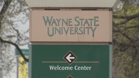 Wayne State University offering free tuition for Detroit 2020 graduates