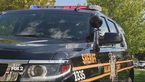Scammers are claiming to be Oakland County Sheriff deputies