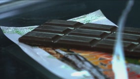 Parents, don't send brownies or treats with your kids to school, Pontiac superintendent says