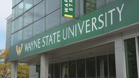 Wayne State's free tuition is nice, but getting eligible won't be easy