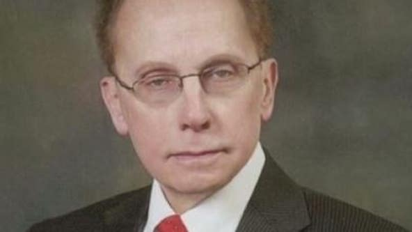 81-count lawsuit filed against Warren Mayor Jim Fouts for creating hostile racial environment