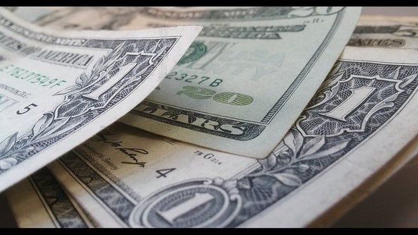 Detroit man impersonating dead relatives stole more than $800k in govt. benefits