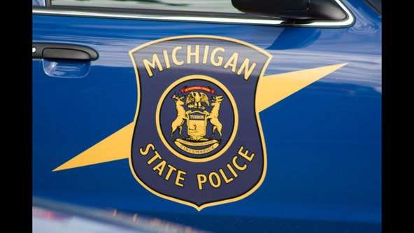Man and woman recovering from serious burns following an accident on I-375