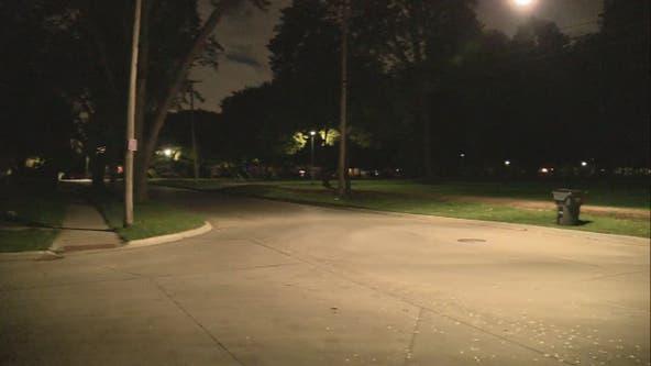 2 stranger danger reports made in Clawson involving small black SUV