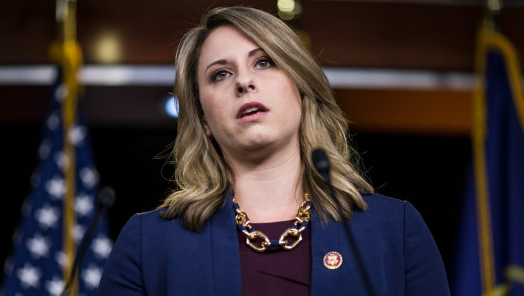 GETTY-Rep.-Katie-Hill.jpg