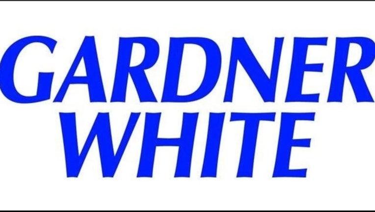 0234e41f-Gardner-white-logo-2015-jpg_834576_ver1.0_1280_720_1501516088388.jpg