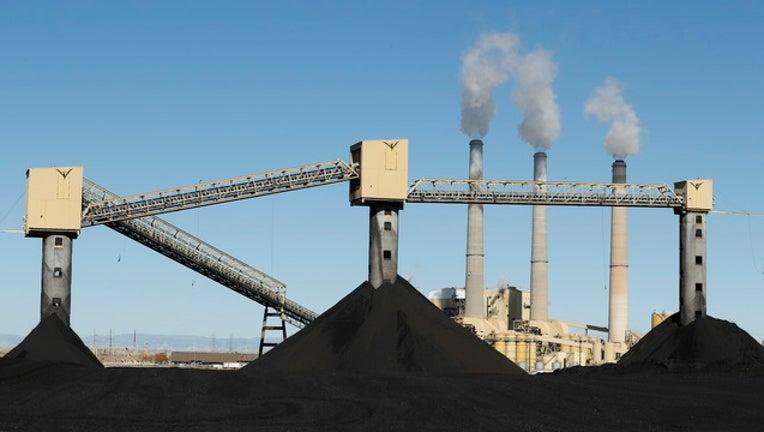 1624b464-coal plant getty image 97927845_1519051243835