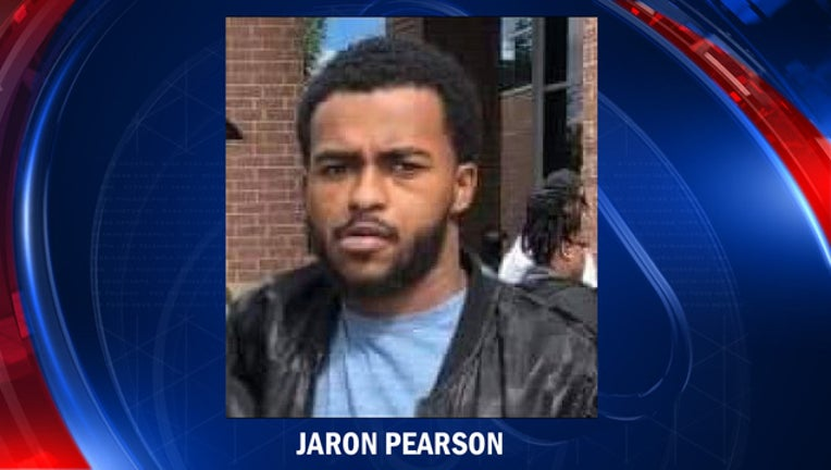 21-year-old shot and killed sitting in car on Detroit's west side