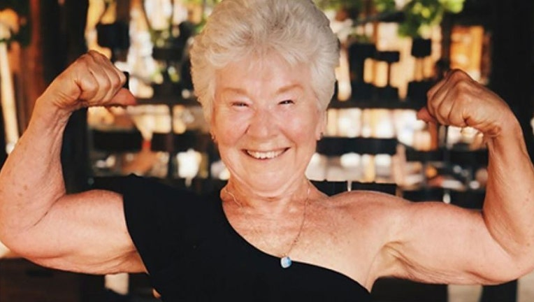 Joan-MacDonald-3-MDW.jpg