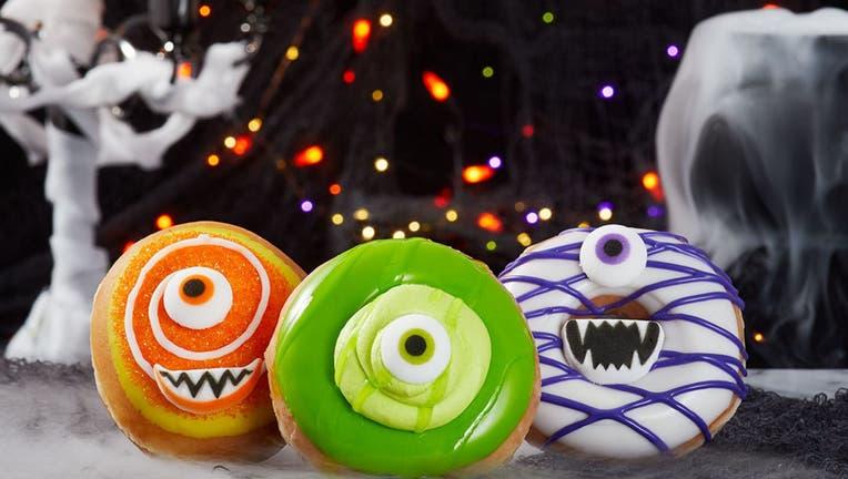 KKD_Halloween_MEDIA-15.jpg