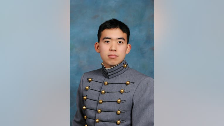 MISSING-WEST-POINT-CADET-.jpg