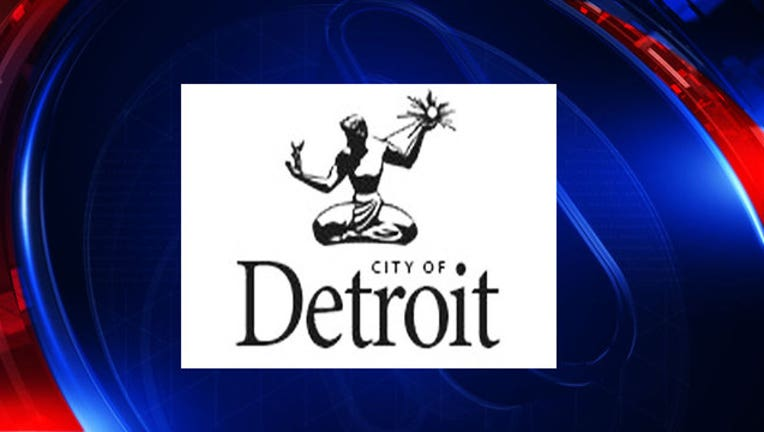 d2a2be17-city-of-detroit-logo_1459812043277.jpg