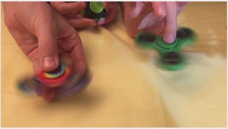 6ce9ef29-fidget spinners_1494939433091.jpg