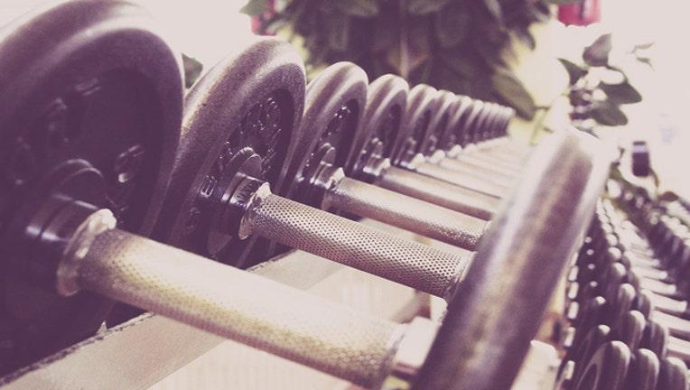 8f3f1d24-fitness-594143_1280_1487868818034-401385.jpg