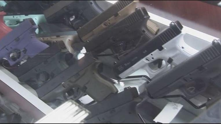 33847058-pistols and guns_1494259961256.JPG