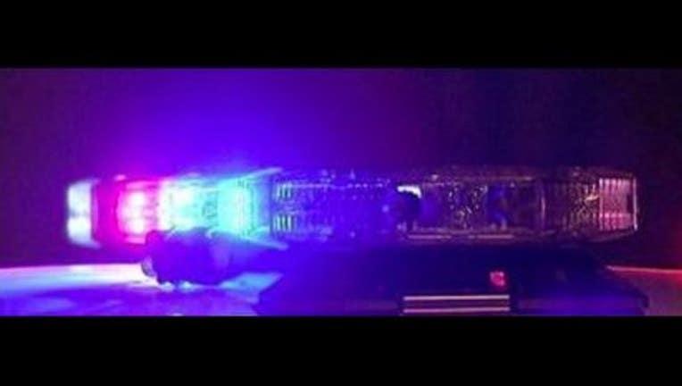 49073717-police lights_1533339844618.JPG.jpg