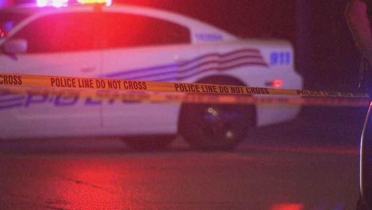 943855ee-police tape crime scene generic_1517231383752.jpg.jpg