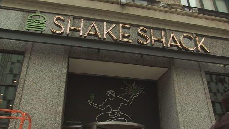 848ee6e2-shake shack detroit_1485380626057.jpg