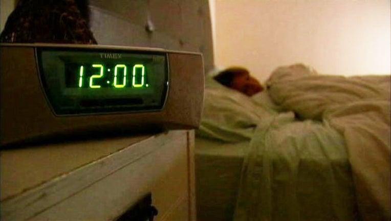 fbbd3707-sleep-alarm-daylight-saving-clock_1489154376404.jpg