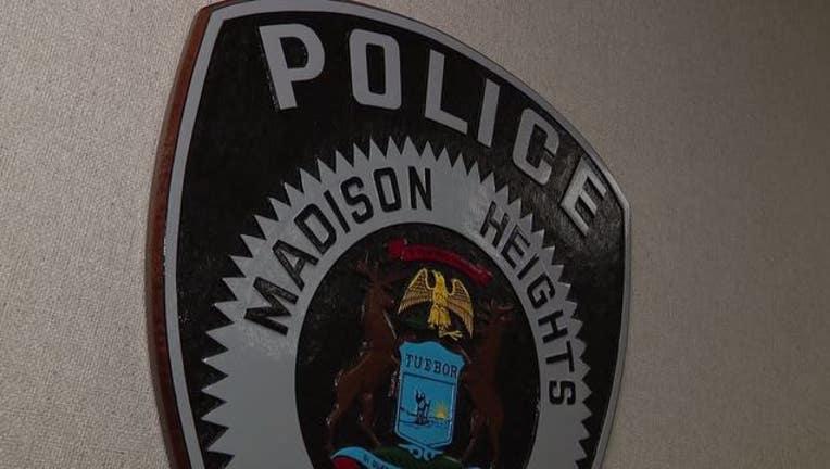 45734f8a-wjbk-madison heights police-040919_1554835486664.JPG.jpg