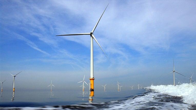 ade57919-wjbk_offshore windfarm_040219_1554235779261.JPG.jpg