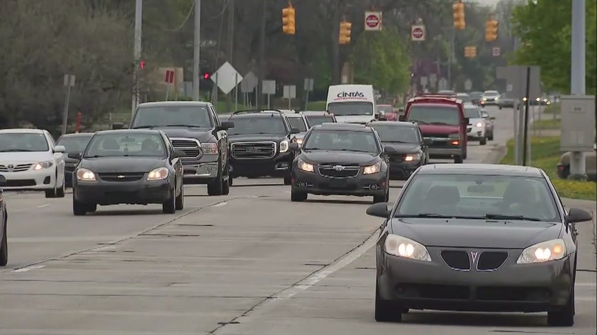 Michigan drivers can opt out of personal injury protection; insurance agent breaks down the risks