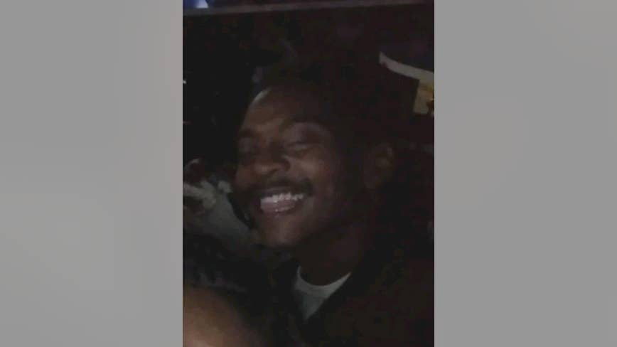 Police asking for help identifying man possibly related to Last Call Bar shooting