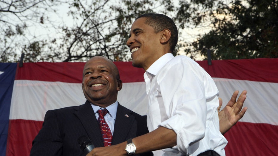 Elijah-Cummings-and-Barack-Obama.jpg