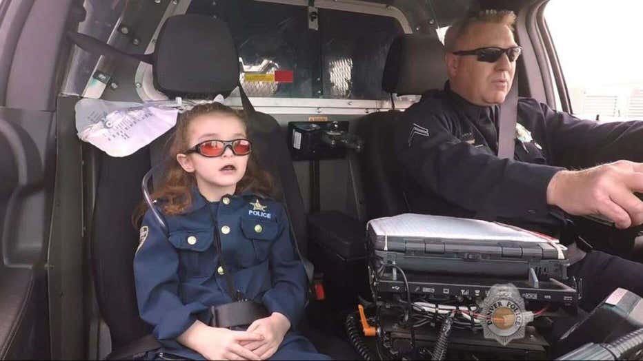 Media-coverage-showed-7-year-old-Olivia-Gant-fulfilling-a-bucket-list-that-included-being-a-cop-for-a-day-Denver-Police-Department.jpg