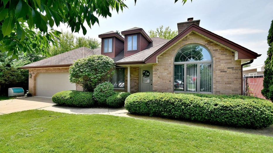 b33c6253-House-on-Gacy-Lot.jpg